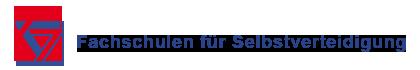 WTFB Logo