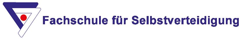 Logo HP Vorlage