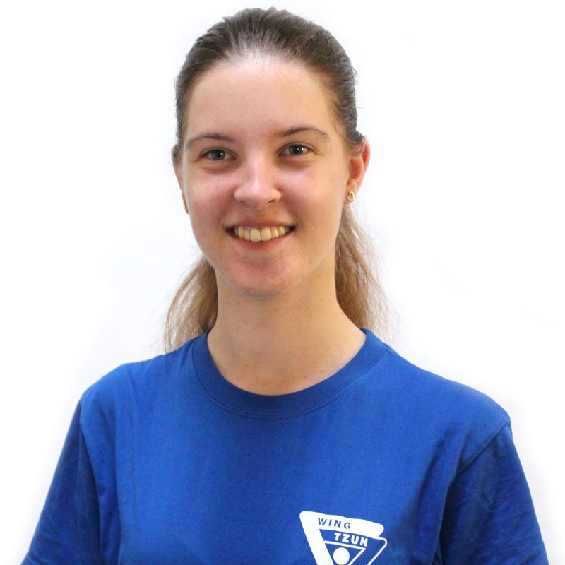 Lisa Fachschule für Selbstverteidigung Ludwigshafen