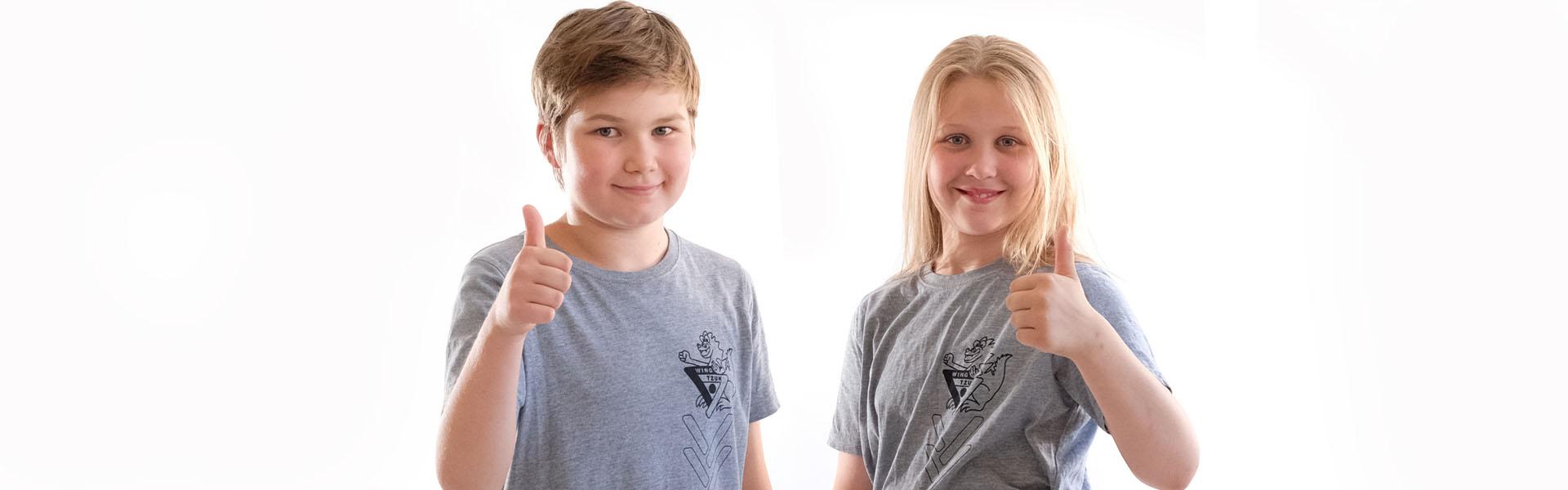 Kids Kung Fu, Ludwigshafen am Rhein, Kindertraining, Selbstverteidigung für Kinder, Kinder Kampfsport