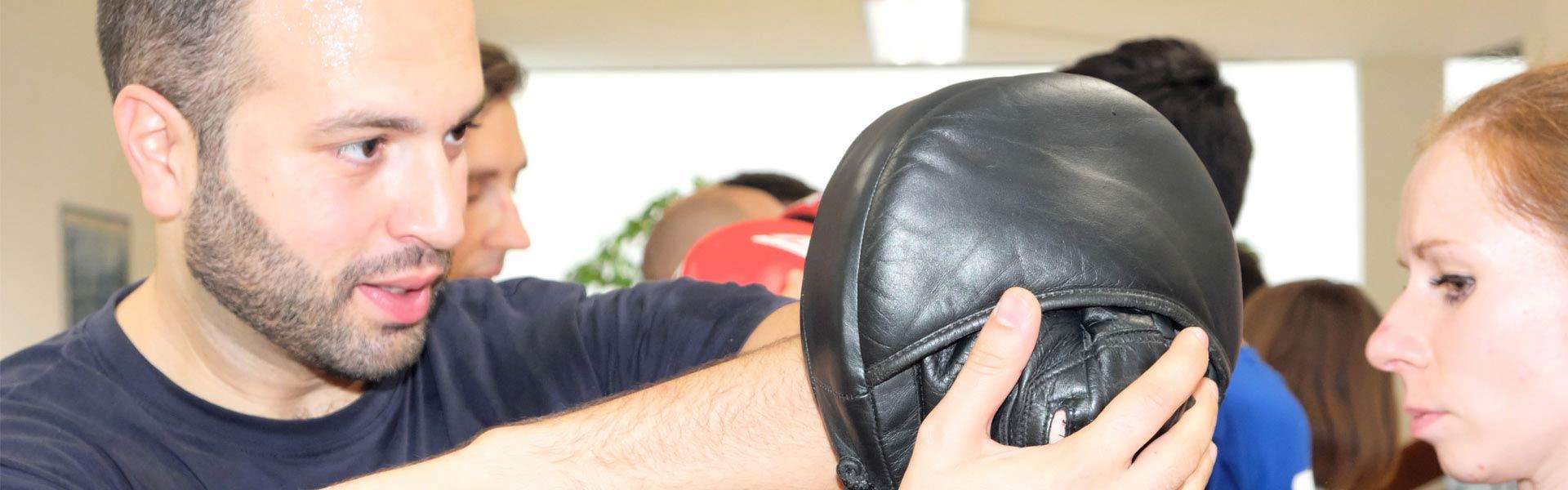 Kampfkunst, Ludwigshafen am Rhein, Selbstverteidigung, Wing Tzun, Wing Tsun, Wing Chun, Fachschule für Selbstverteidigung LU